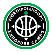 Exposure Camps