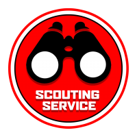 Scouting Service